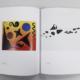 """CALDER-PICASSO. Editado por Musée Picasso Paris & Skira.""""Catálogo de la Exposición"""". (Francia). (Sep-2019)."""