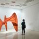 Inaugurada la exposición Carlder-Picasso, diseñada por OOIIO Arquitectura.