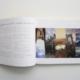 "ARCHITECTURE UTOPIQUE. Editado por FAVRE. ""Hotel Unbalance"". (Suiza). p. 144. (May_2014)"
