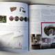 "B1. Nº 64. ""Cárcel para mujeres"". (Tailandia). pp. 52-55. (Ene_2013)."
