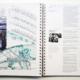 """EUROPAN 12 ESPAÑA. Editado por Europan-España. """"Kuopio Housing Project"""". (España). pp 104-107 (Jun_2014)."""