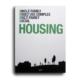 """HOUSING. Vol 2. Editado por DAMDI. """"Varios proyectos de OOIIO"""". (Corea del Sur). varias pp. (Jul_2015)."""