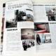 """HSM. """"Jóvenes Arquitectos en Madrid"""". (España). pp. 22-23. (Nov_2012)."""