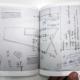 """ARCHITECTS NOTEBOOK. Editado por DAMDI. """"Bocetos de Joaquín Millán"""". (Corea del Sur). pp 260-277. (Nov_2013)."""
