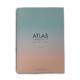 ATLAS OF EMERGING PRACTICES. Editado por ITINERANT OFFICE. (España). Varias páginas. (Dic_2019).
