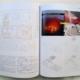 "BEYOND, Nº 16. ""Hotel in Reykjavik"". (China). pp. 90-95. (Feb_2013)."