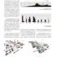 "B1, Nº 40. ""Taiwan Conceptual Tower"". (Tailandia). pp. 56-61. (Ene_2011)."
