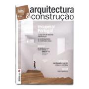 "ARQUITECTURA & CONSTRUÇÃO, Nº 64. ""Taiwan Tower"". (Portugal). pp. 12. (Dic_2011)."