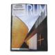 "RUM, Nº 127. ""Cárcel para Mujeres en Islandia"". (Dinamarca). p. 28. (Oct_2012)."