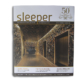 "SLEEPER, Nº 50. ""Unbalance Hotel"". (Reino Unido). pp. 14-15. (Oct_2013)."