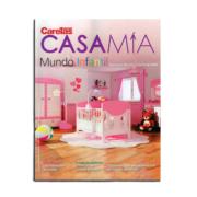 "CASA MÍA, Nº 17. ""Lima Futura"". (Perú). pp. 26-31. (Sep_2013)."