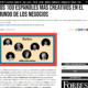 """Joaquín Millán, Fundador y Director Creativo de OOIIO en la lista Forbes de los """"100 españoles más creativos""""."""